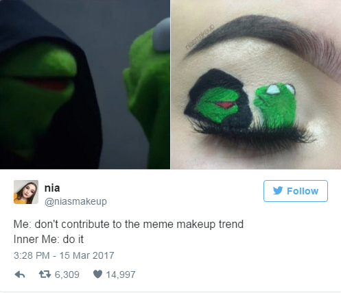 2017-03-29 08_04_42-People Are Turning Memes Into Eyeshadow Art And It's Incredible _ MTV UK